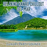 All Night Relaxation & Chill Club: Bounce House Music
