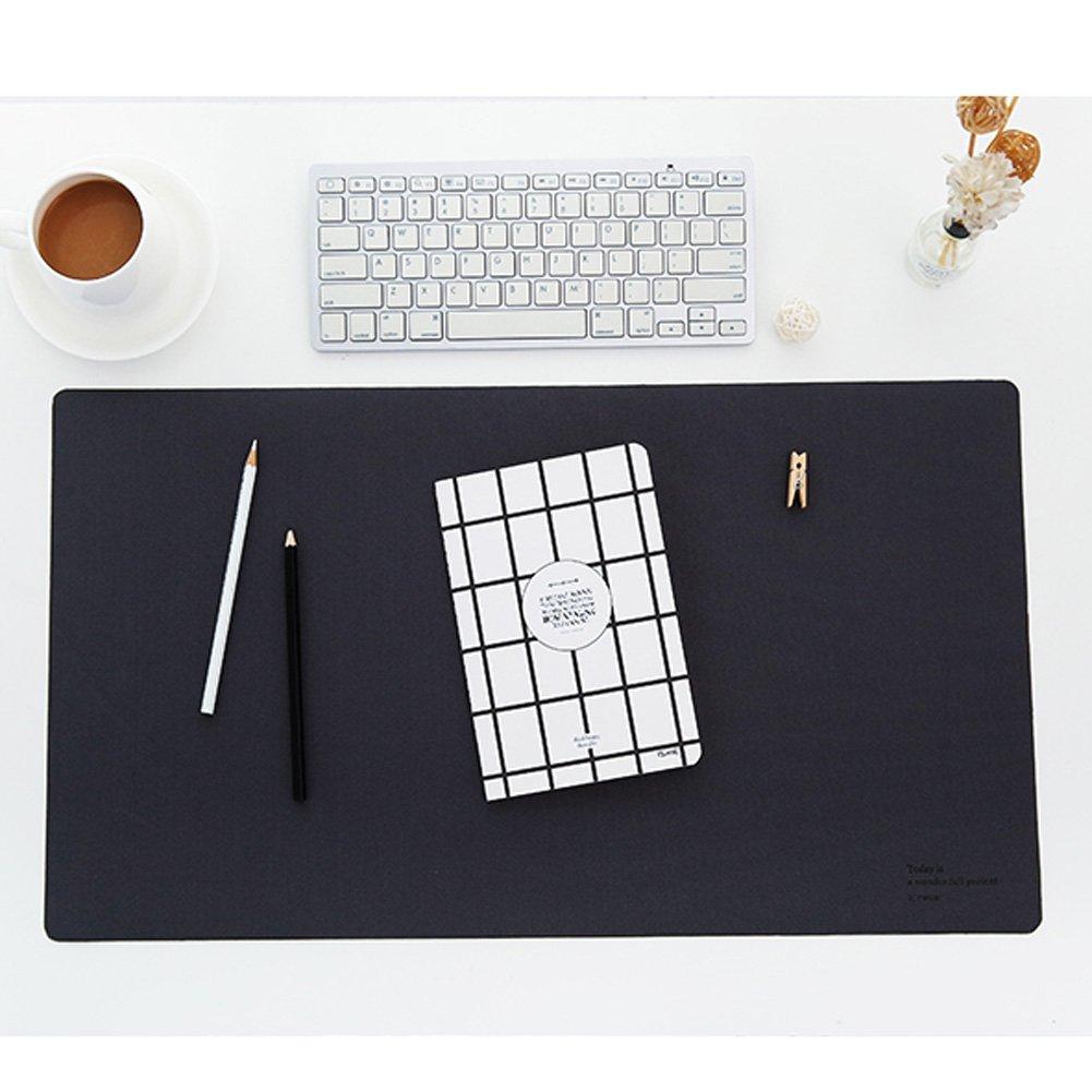 Non-Slip Table Mat