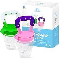 Amazon Best Sellers Best Baby Pacifiers