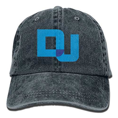 Moshiwenq Dj Adult Cowboy Hat For Men Girl Unisex With Desultoriness The Classic Without (Reviews On Sound Machines)
