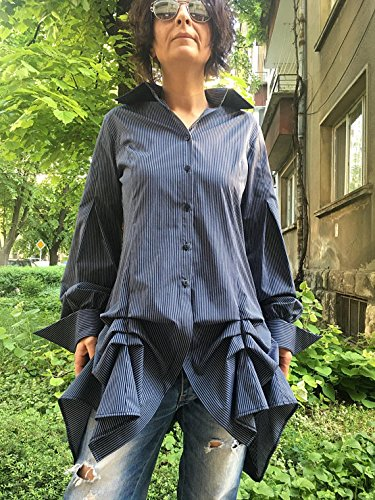 Blouses & Shirts Alert New Fashion Slim Round Neck Long-sleeved Lace Shirt Hook Flower Hollow Blouse Plus Size Colours Are Striking