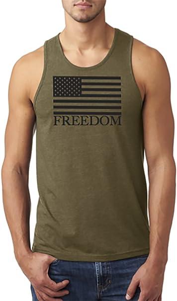 NMBOJR US Army 130th Engineer Brigade Veteran Mens Hipster Hip Hop Hoodies Shirts