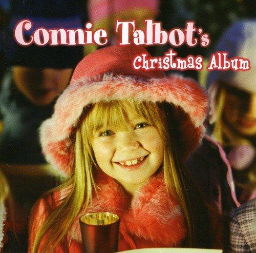 Connie`s Christmas Album