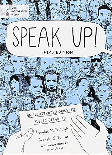 Speak Up 3e Launchpad For Speak Up 3e Six Month Access Douglas