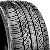 Pirelli P Zero Nero All Season All-Season Radial Tire - 265/35R18 97V