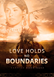 Love Holds no Boundaries