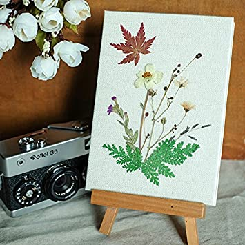 Writime notebooks notes a6 true flower notebook chinese style diy writime notebooks notes a6 true flower notebook chinese style diy line dried flowers rice paper diary mightylinksfo