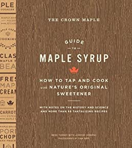 the crown maple guide to maple syrup how to tap and cook with rh amazon com a guide to modern econometrics pdf a guide to modern econometrics pdf