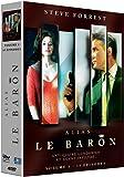 Le Baron Coffret 1