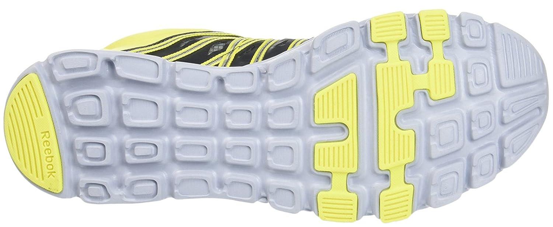 Reebok Men s Yourflex Train 8.0 Fitness Shoes  Amazon.co.uk  Shoes   Bags 3be94c5b5