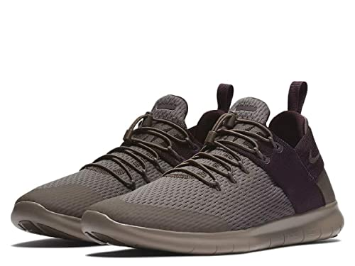 d7d6afce84688 Nike Men s Free RN Commuter 2017 Running Shoe (8.5