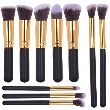 SIUONI  product image 3