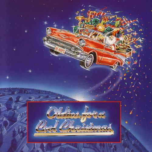 Nuttin' For Christmas ('50s version) (Music Christmas 1950s)