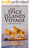 The Spice Islands Voyage