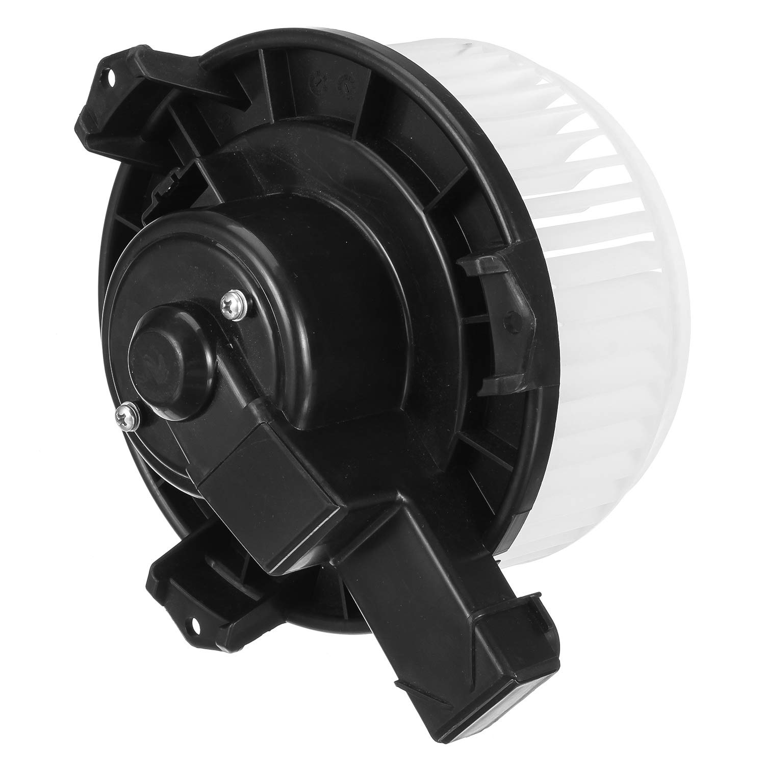 AUTEX HVAC Blower Motor Assembly 700062 8710335060 Compatible with Lexus Gx470 2003-2007 Replacement for Toyota 4runner 2003-2009 Blower Motor