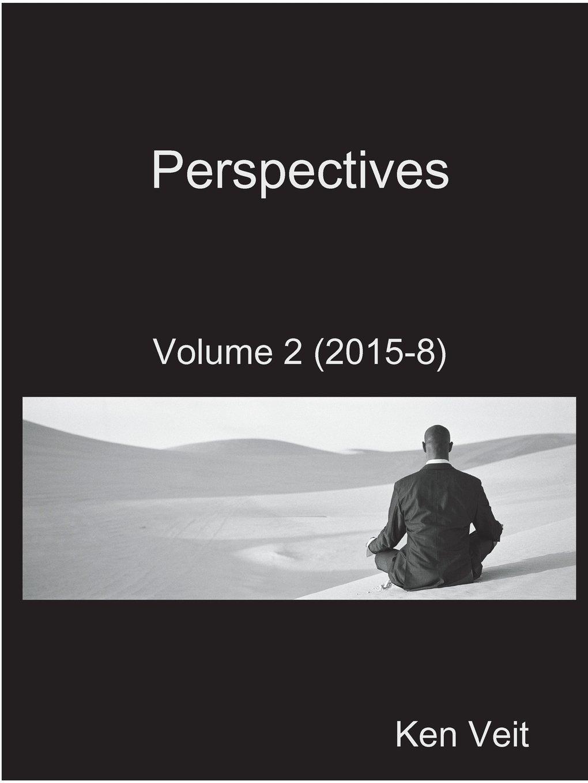 Download Perspectives Volume 2 ebook