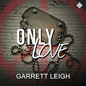 Only Love | Livre audio
