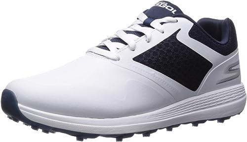 Skechers Men's Max Golf Shoe: Amazon.co