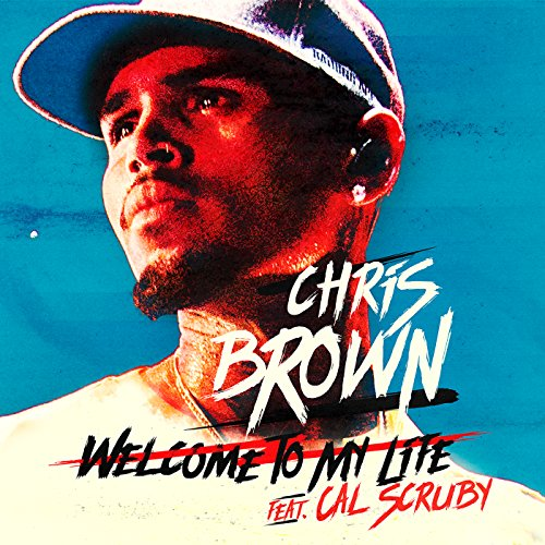 Welcome To My Life [Explicit]
