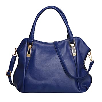 f98c78fb66 Amazon.com  Clearance! Women Handbag