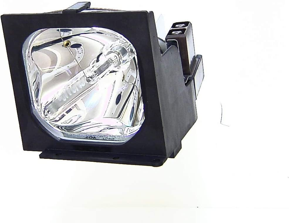 LC-XNB2 LC-NB2W LC-XNB2W Projector Original Lamp for Eiki LC-NB2