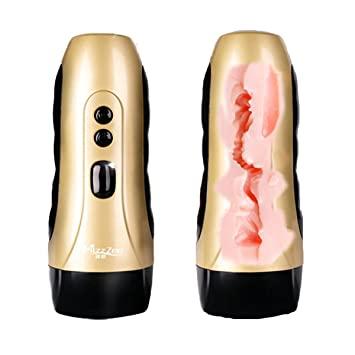 Auto up and down stroker sex toys for him