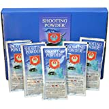 House and Garden Shooting Powder - 5 Sachets