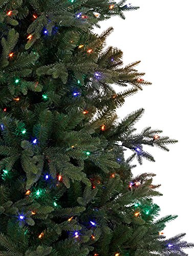 Balsam Hill Artificial Christmas Trees Reviews