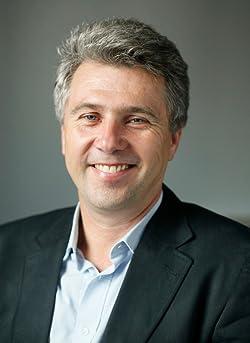 Erik Kirschbaum