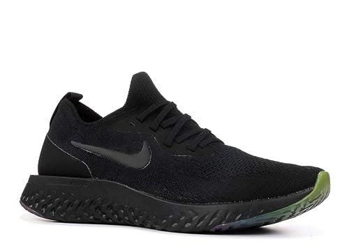 Nike Epic React Flyknit las nuevas zapatillas para running