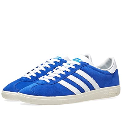 Adidas zapatillas hombre 's bulhill spzl zapatillas Adidas de moda b0dca1