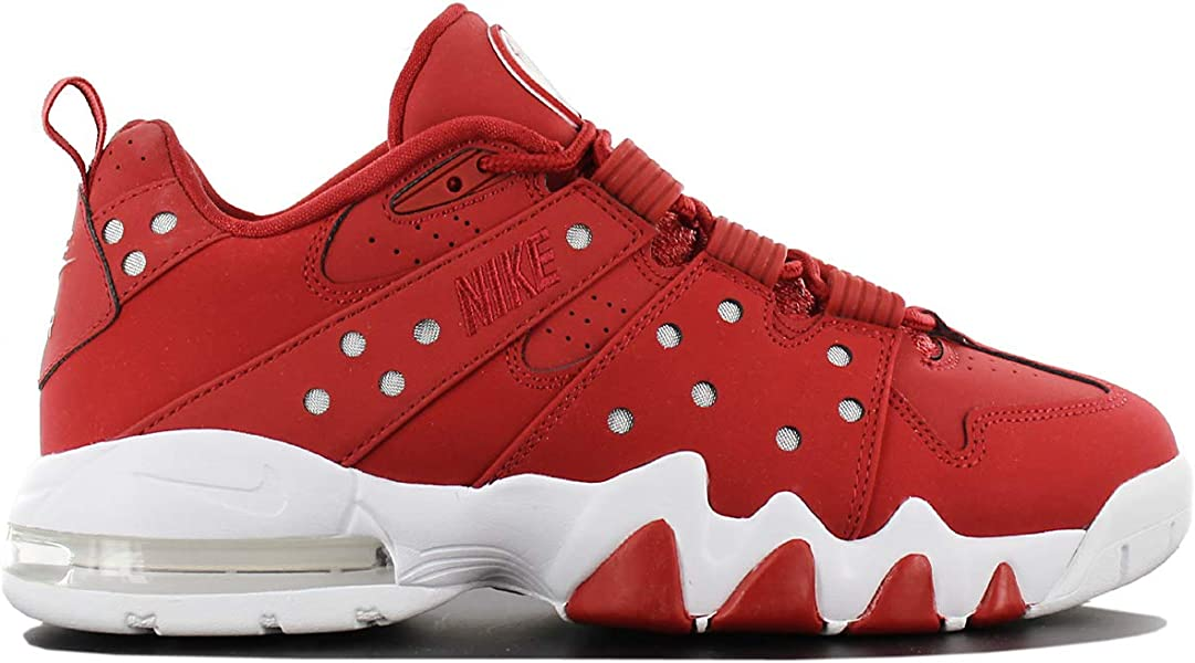 quality design 6be72 6c4a5 switzerland nike mens air max2 cb 94 low 13 dm us 7c207 68d50