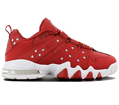 air max 94 low rouge