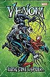 Venom: Along Came a Spider... (Venom: Along Came a Spider… (New Printing))