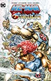 img - for He-Man/Thundercats (He-Man and the Masters of the Universe) book / textbook / text book