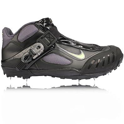 9a578a8ec85d NIKE Mens Zoom Javelin Elite UK 12  Amazon.co.uk  Shoes   Bags