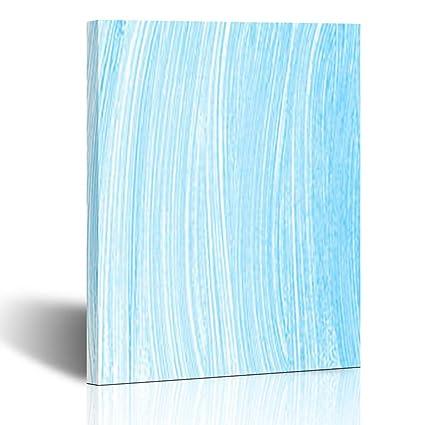 Amazon.com: Canvas Print Wall Art Natural Soap Texture Amazing Light ...