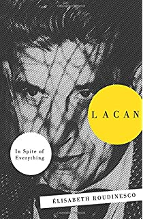 Jacques lacan past and present a dialogue alain badiou elisabeth lacan in spite of everything fandeluxe Gallery