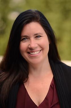 Jen Talty