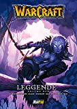 Warcraft. Leggende: 2