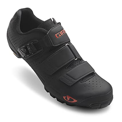 bf5c393a5 Amazon.com  Giro Code VR70 Bike Shoes Mens  Sports   Outdoors
