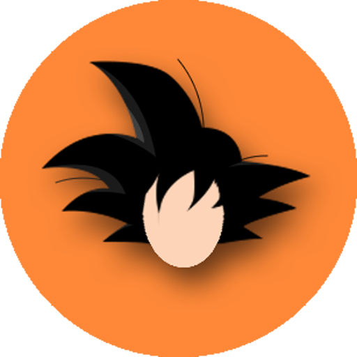 Effects Soundboard for DBZ fans