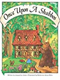 Once upon a Shabbos, Jacqueline Jules, 1580130216