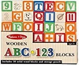 Melissa-and-Doug-Deluxe-50-piece-Wooden-ABC123-Blocks-Set-colors-may-vary-N