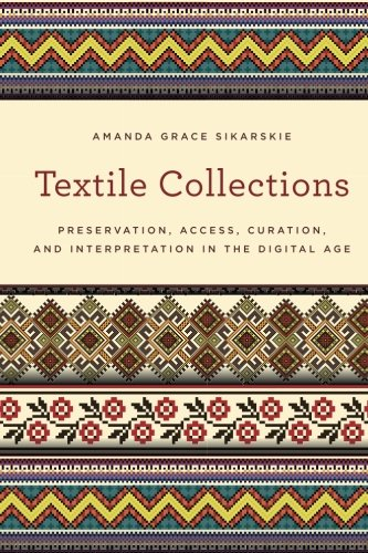 (Textile Collections (American Association for State and Local)
