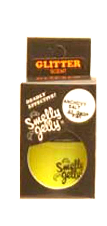 【時間指定不可】 Smelly Jelly Anchovy/Glitter 1 oz Jar B0010FIE1G oz B0010FIE1G Anchovy/Glitter Anchovy/Glitter, ぴよちゃんクリーニング:dce12e20 --- arianechie.dominiotemporario.com