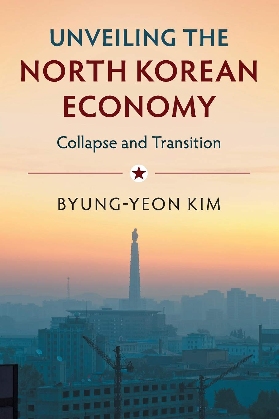 financial crisis and institutional change in east asia lai jikon