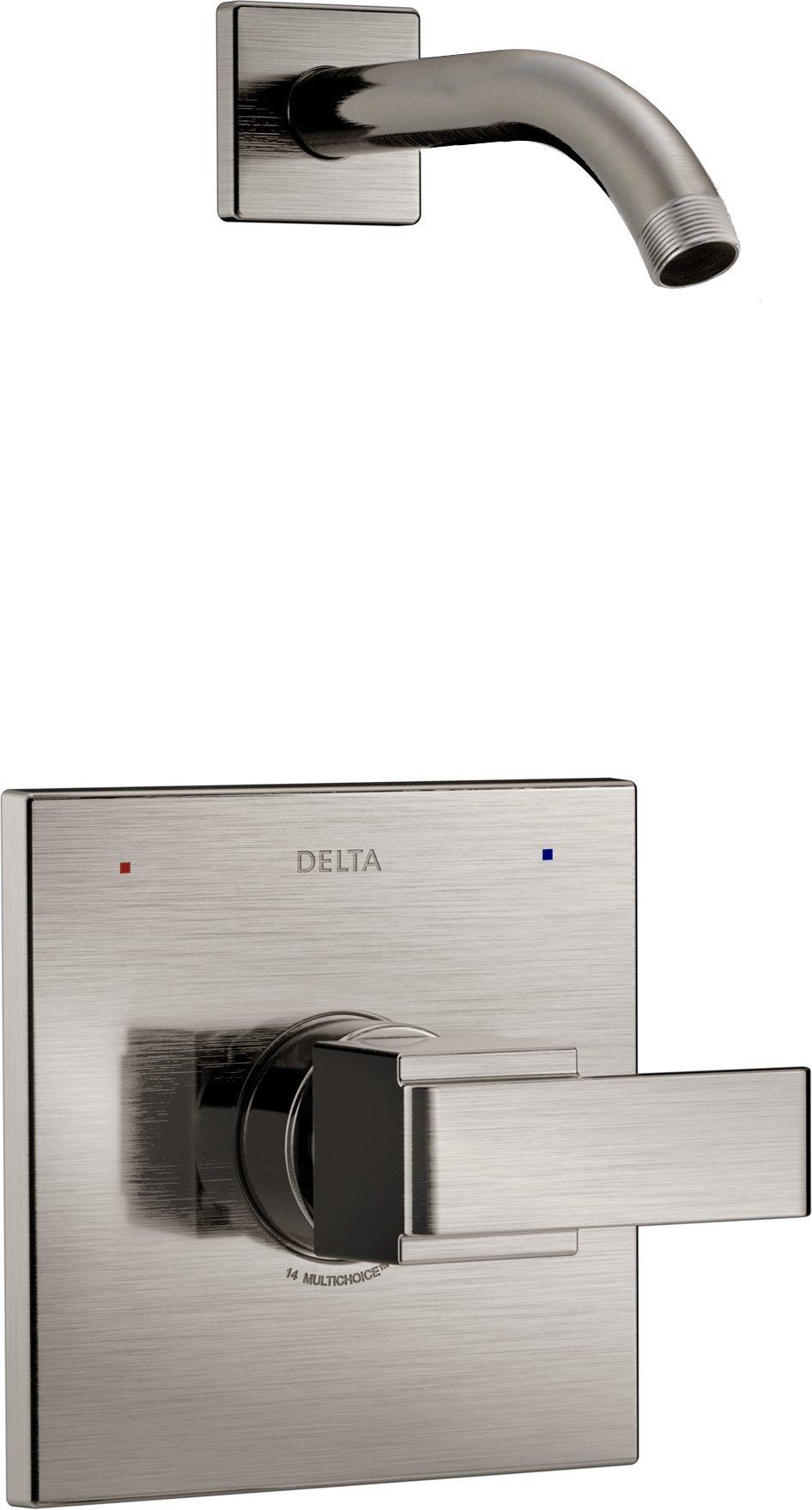 Delta Faucet Delta T14267-LHD Ara 14 Series Trim by DELTA FAUCET