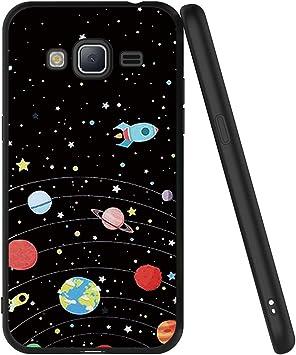 coque samsung galaxy j3 2016 amazon