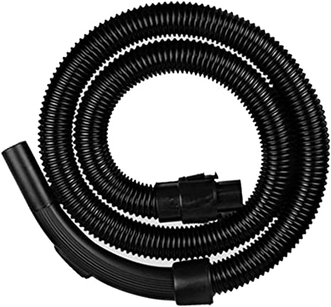 1x Universal Extension Pipe Hose Connector Vacuum Cleaner Accessories